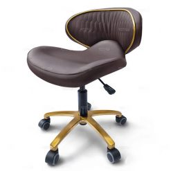 Gs9015 – Gold Series Spider Stool 9