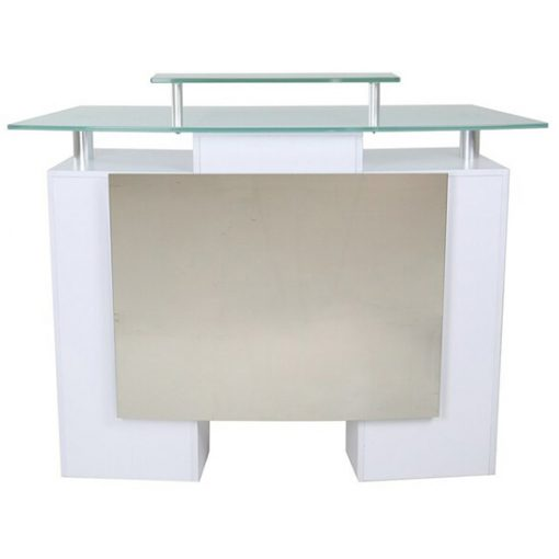 Glasglow I Reception Table