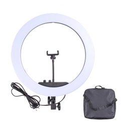 Halo Ring Led Light Kit By Dermalogic 3