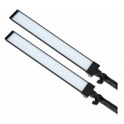 Led Light Bars (pack Of 2) 1