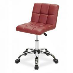 Toto Technician Chair 2