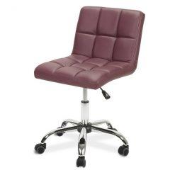 Toto Technician Chair 3