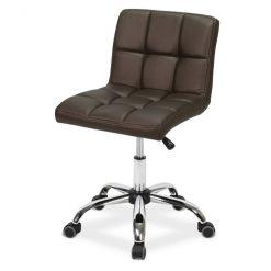 Toto Technician Chair 4