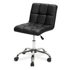 Toto Technician Chair 5