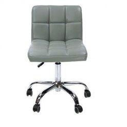 Toto Technician Chair 6