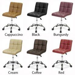 Toto Technician Chair 9
