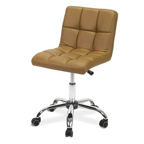 Toto Technician Chair