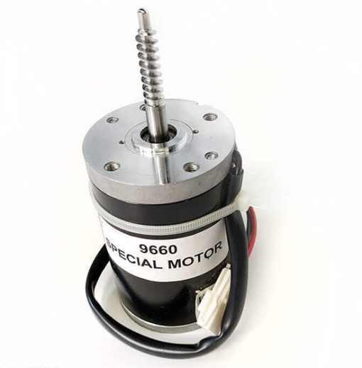 Gs8095-A – 9660 Special Up/down Motor