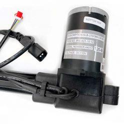 Gs8099 9660 Recline Cylinder 1