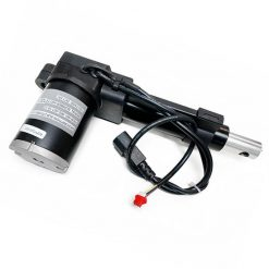 Gs8099 9660 Recline Cylinder
