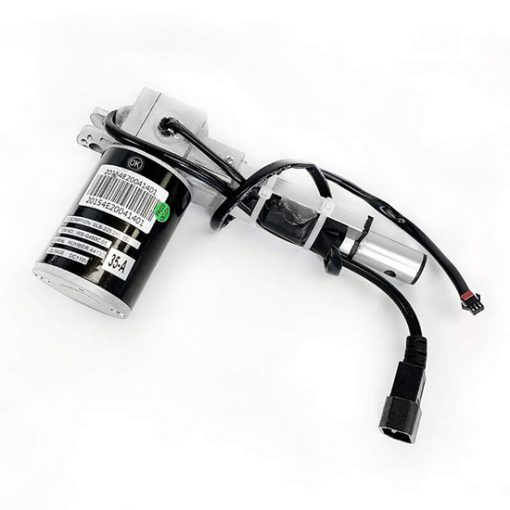 GS8099 9660 Recline Cylinder 35A
