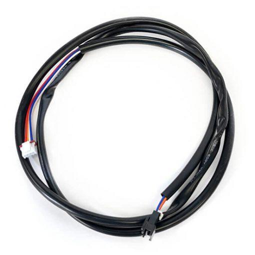 GS8103-A-9660 Remote Control Wire
