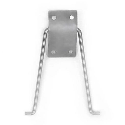 Gs2111 – Footrest Pad Support