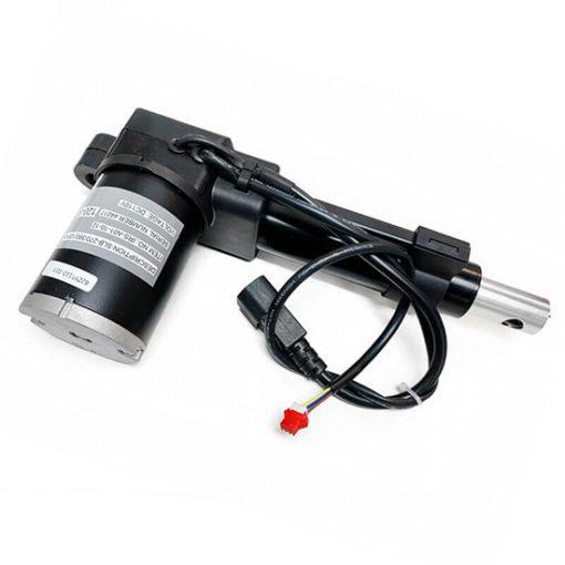 Gs8099 – 9660 Recline Cylinder