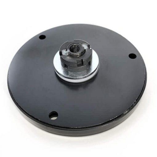 Gs8128 – 9660 Armrest Rotation Hub